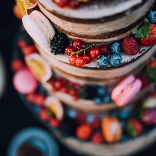 tops edelgebak bruids taarten in bilthoven, soest en zeist