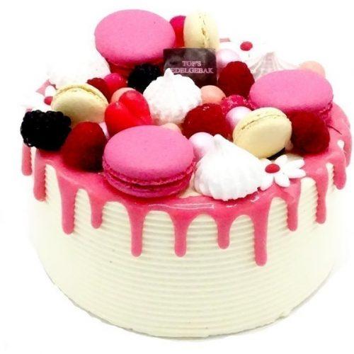 TOP's Drip cake